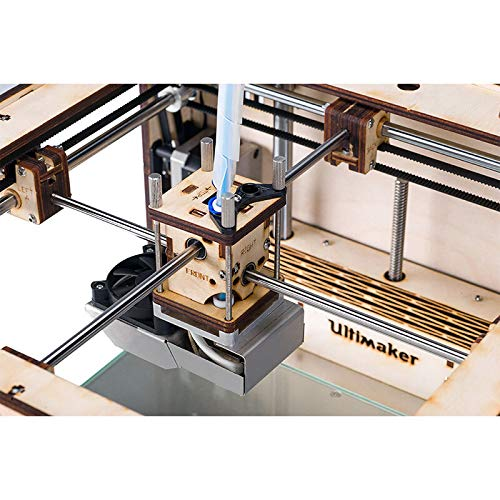 Ultimaker – Ultimaker Original+ - 4