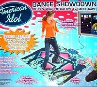 American Idol Plug N' Play Single Mat [並行輸入品]