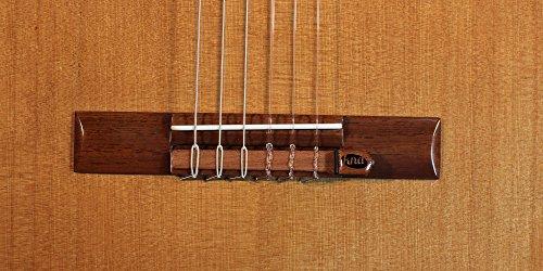 Kremona NG-1 - Cable pickup para guitarra de concierto