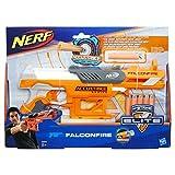 Hasbro France - B9839EU40 - Jeu - Nerf Elite Accu Falconfire