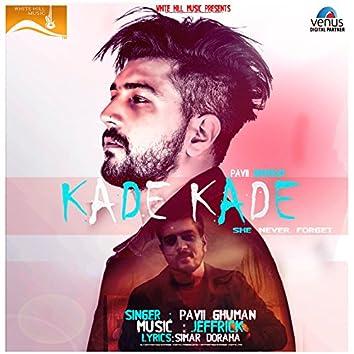 Kade Kade