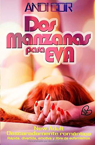 Dos Manzanas Para Eva (True Love)