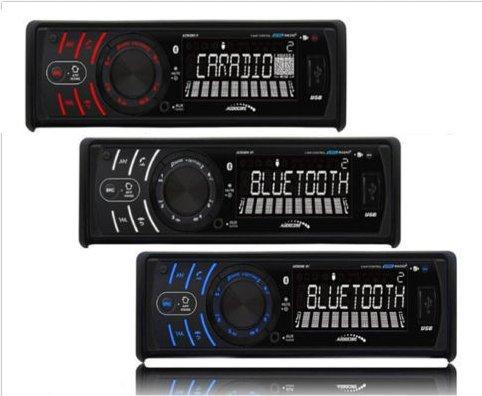 AudioCore AC9800W BT