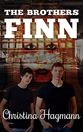The Brothers Finn