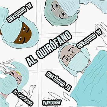 Al Quirófano