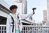 Sony ZV-1 | Appareil Vlog Sony (Capteur CMOS RS 1.0, AF avec Suivi en Temps réel sur l œil (Photo & vidéo),écran orientable, vidéo 4K HDR, Micro directionnel 3 Capsules intégré)