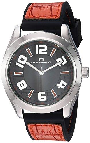 Oceanaut Watches OC7514