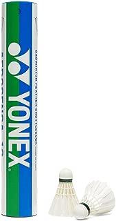 Yonex Aerosensa AS 50 Feather Badminton Shuttlecock (1 Dozen)
