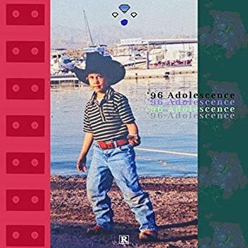 '96 Adolescence