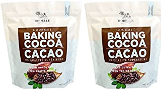 Best rodelle hot chocolate Reviews