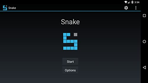 『Snake』の5枚目の画像