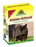 Neudorff Katzen-Schreck, 200 g = ca. 50 m²