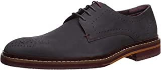 Best bakers brand shoes Reviews