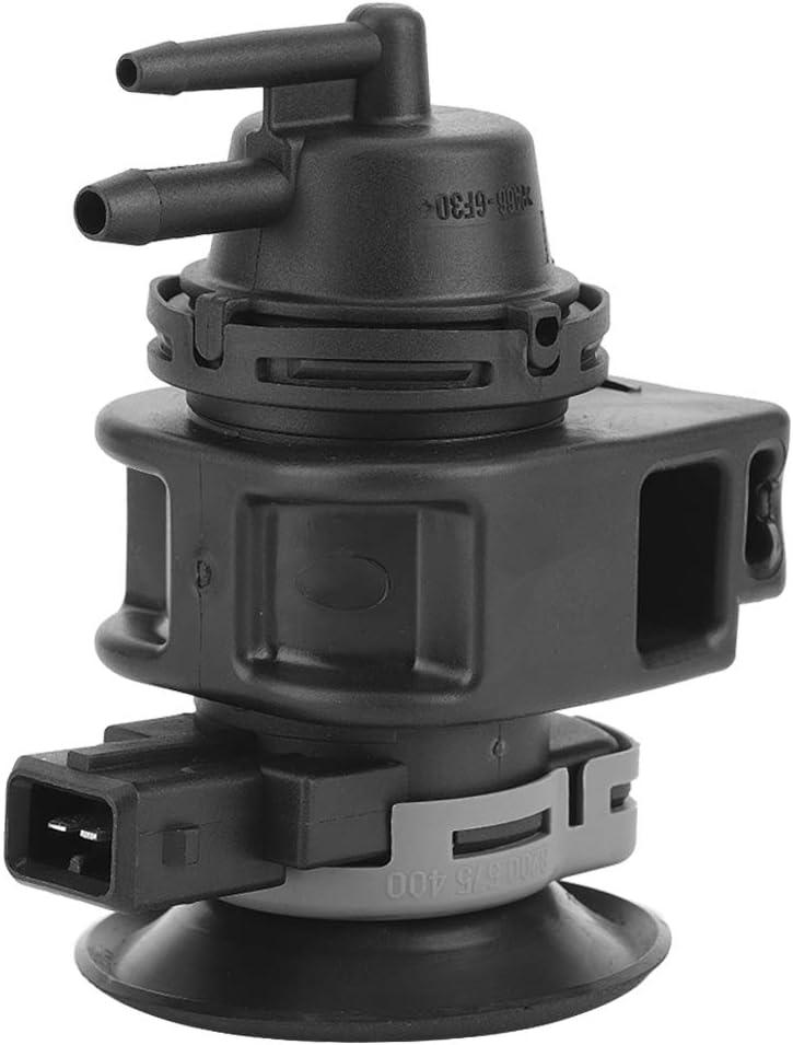 Akozon Max 51% OFF Turbo Pressure Solenoid Valve Special sale item OE: 625 684 82 661 00