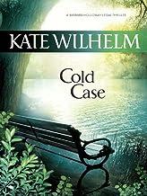 Cold Case (A Barbara Holloway Novel Book 5)