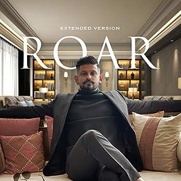 ROAR (Extended Version)