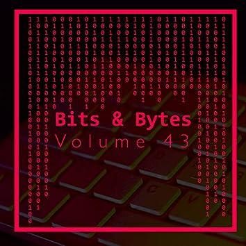 Bits & Bytes, Vol. 43