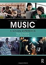 Music: A Social Experience