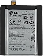 NEW OEM LG BL-T7 BLT7 Internal Battery for LG G2 D800 D801 D802 LS980 VS980