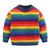 Mud Kingdom Girls' Sweaters
