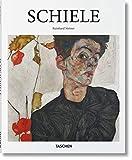 Schiele: 1890-1918 Die Mitternachtsseele des Künstlers - Reinhard Steiner