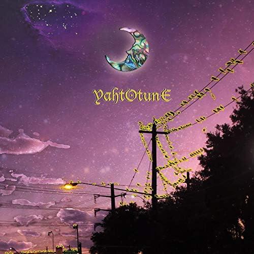 Yahmc
