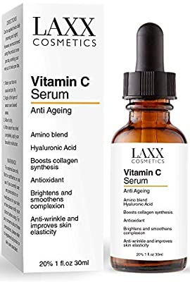 ???????????????????????????????? ???????????????????????????? ???? ???????????????????? ???????????? ???????????????? with Hyaluronic Acid Serum - This Face Serum Will Hydrate, Brighten & Plump Skin While Filling In Those Fine Lines & Wrinkles.