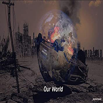 Our World (feat. Young $hawn & Nick Rich)