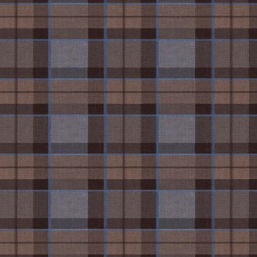 Fraser - Tartan - Composition Notebook: 8.25 x 8.25 Scottish 6 Subject Composition - Notebook - If you are a beginner Genealogist, a Pro or ... to you, then this is the notebook for you!