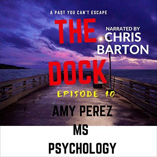 The Dock: Episode 10 Titelbild