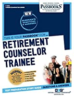 Retirement Counselor Trainee