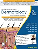 NEW SARP SERIES FOR NEET/NBE/AI DERMATOLOGY nothing beyond for PGMEE