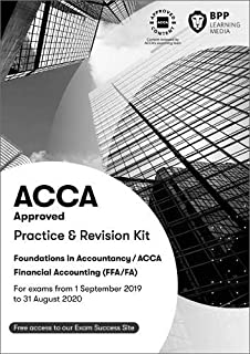 Best f3 financial accounting Reviews
