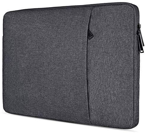 Laptoptasche für Lenovo Yoga 730 720 13,3, HP Envy 13 / Pavilion 13, Dell XPS 7390 9380 / Latitude 13.3 / Inspiron 13 5000 7000, Surface Laptop 3, Chromebook 13.3