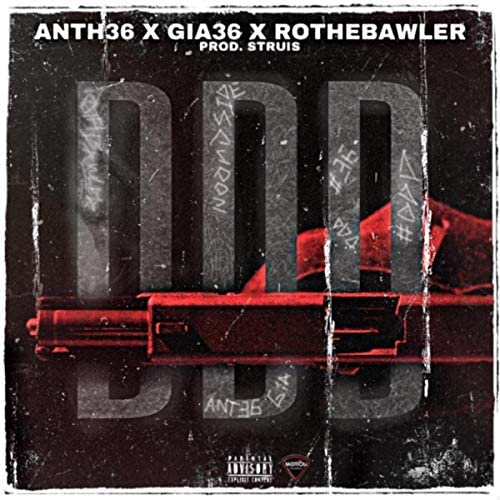 Gia36 & Anth36 feat. Rothebawler