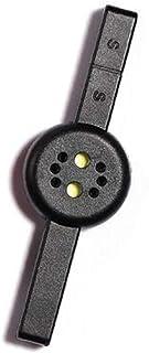 Ruihua 2 en 1 palo magnético de doble cabeza fuerte para uñas 3D efecto ojo de gato imán y lámpara de gel para uñas