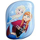 Tangle Teezer, Cepillo para el cabello Disney Frozen