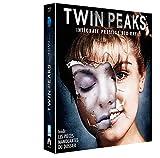 519Bq0HL7gL. SL160  - Top 70 des personnages de Twin Peaks, de Dale Cooper à Laura Palmer