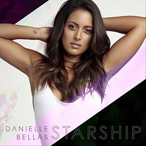 Danielle Bellas