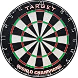 Dart Boards Review and Comparison