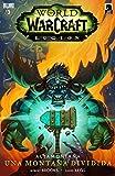 World of Warcraft: Legion (Castilian Spanish) #3