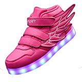 LED Kinderschuh