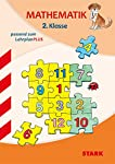 STARK Training Grundschule - Mathematik 2. Klasse