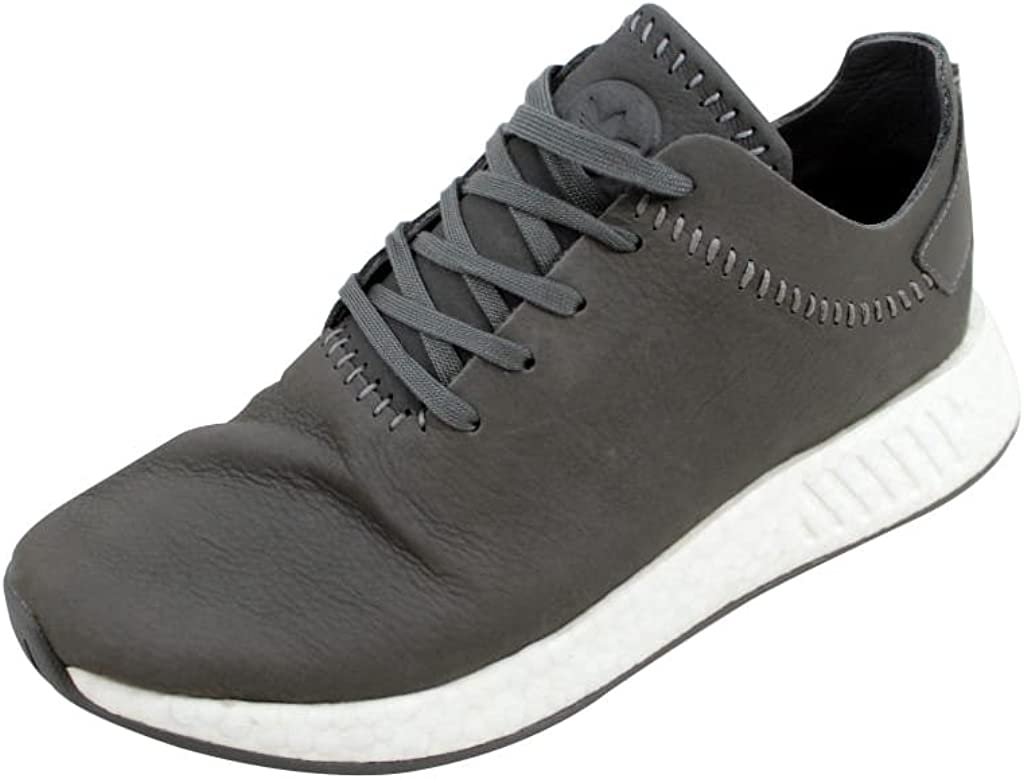 WH NMD R2 'Wings and Horns' - BB3117