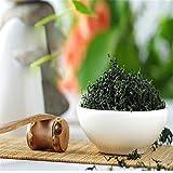 Bud Jiaogulan 200g (0.44LB) Wild Aescinate Gynostemma Pentaphyllum Tisana Fegato Eyesi tè profumato Fiore tè Tè botanico Erbe tè Tè verde Tè crudo Sheng cha Cibo verde Fiori tè Salute Tè Tè cinese