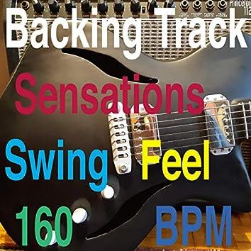 Backing Track Sensations