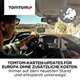 TomTom GO Essential 6 Zoll - 2