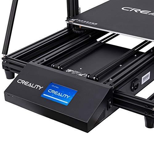 Creality 3D – CR-10 Max - 4