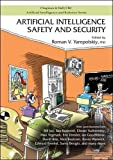 Artificial Intelligence Safety a...