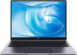 HUAWEI MateBook 14 2020 - 14 Inch Laptop with 2K FullView Display, AMD Ryzen 5 4600H Ultrabook, 8 GB RAM, 256 GB PCIe SSD,...